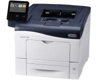 Xerox Versalink C400DN - 452741 - zdjęcie 4