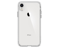 Spigen Ultra Hybrid do iPhone XR Crystal Clear - 452160 - zdjęcie 2