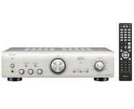 Denon PMA-800NE Premium Silver - 437805 - zdjęcie 1