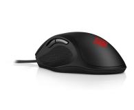 HP OMEN Mouse 400 - 452622 - zdjęcie 5