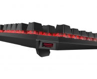 HP Omen Sequencer Keyboard  - 452611 - zdjęcie 3