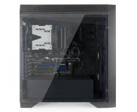 SilentiumPC Aquarius X70T Pure Black RGB - 360994 - zdjęcie 7