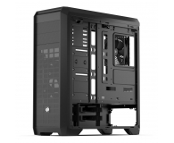 SilentiumPC Regnum RG4 Pure Black  - 381990 - zdjęcie 4