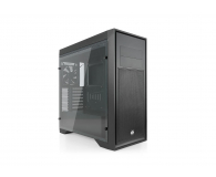 SilentiumPC Aquarius X70T Pure Black RGB - 360994 - zdjęcie 1
