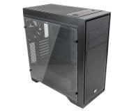 SilentiumPC Aquarius X70T Pure Black RGB - 360994 - zdjęcie 2