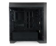 SilentiumPC Aquarius X70T Pure Black RGB - 360994 - zdjęcie 3