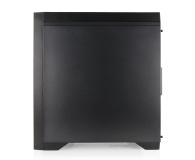 SilentiumPC Aquarius X70T Pure Black RGB - 360994 - zdjęcie 6