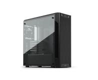 Obudowa do komputera SilentiumPC Armis AR7 TG-RGB