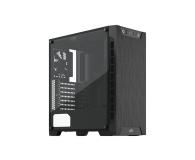 Obudowa do komputera SilentiumPC Armis AR3 TG z oknem