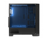 SilentiumPC Armis AR3 TG-RGB - 436610 - zdjęcie 5
