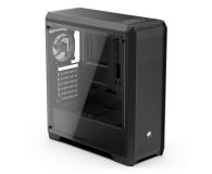 SilentiumPC Regnum RG4T RGB Pure Black - 444889 - zdjęcie 2
