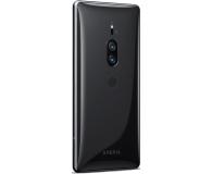 Sony Xperia XZ2 Premium H8166 6/64GB DS Chrome Black - 447118 - zdjęcie 4