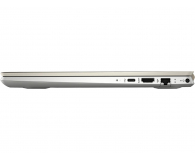 HP Pavilion 14 i5-8250U/16GB/480PCIe/W10/IPS Gold - 453991 - zdjęcie 6