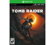 Microsoft Xbox One S 1TB SotTR+ GOW4 + Pad + 3M Xbox Live - 475442 - zdjęcie 8