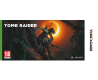 Microsoft Xbox One X 1TB  Shadow of the Tomb Raider - 447457 - zdjęcie 9