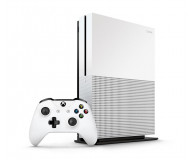 Microsoft Xbox One S 1TB SotTR+ GOW4 + Pad + 3M Xbox Live - 475442 - zdjęcie 3