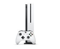 Microsoft Xbox One S 1TB SotTR+ GOW4 + Pad + 3M Xbox Live - 475442 - zdjęcie 4