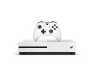 Microsoft Xbox One S 1TB SotTR+ GOW4 + Pad + 3M Xbox Live - 475442 - zdjęcie 7