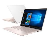 "Notebook / Laptop 14,1"" HP Pavilion 14 i5-8250U/8GB/256PCIe/W10/IPS White"