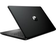 HP 15 Ryzen 5-2500U/8G/120+1TB/W10  - 452428 - zdjęcie 4