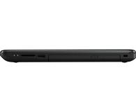 HP 15 Ryzen 5-2500U/8G/120+1TB/W10  - 452428 - zdjęcie 6
