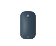 Microsoft Surface Mobile Mouse Kobaltowy - 446763 - zdjęcie 1