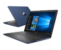 HP 15 i5-8265U/16GB/480+1TB/Win10 FHD - 486550 - zdjęcie 1