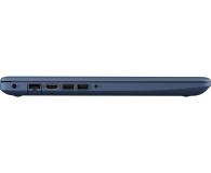 HP 15 i5-8265U/16GB/480+1TB/Win10 FHD - 486550 - zdjęcie 5