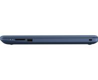 HP 15 i5-8265U/16GB/480+1TB/Win10 FHD - 486550 - zdjęcie 6