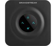 Grandstream HT 802 (1x10/100Mbit 2xFXS 2xSIP)  - 446073 - zdjęcie 2