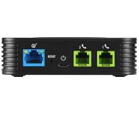 Grandstream HT 802 (1x10/100Mbit 2xFXS 2xSIP)  - 446073 - zdjęcie 4