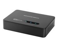 Grandstream HT 812 (2x10/100/1000Mbit 2xFXS 2xSIP)  - 446075 - zdjęcie 1