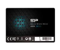 """Silicon Power 1TB 2,5"""" SATA SSD A55 - 446347 - zdjęcie 1"""
