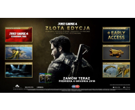 Avalanche Studios Just Cause 4 Gold Edition - 446867 - zdjęcie 2