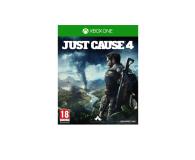 Xbox Just Cause 4 - 446866 - zdjęcie 1