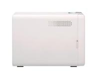 QNAP TS-251B-2G 8TB (2xHDD, 2x2-2.5GHz, 2GB, 5xUSB) - 449159 - zdjęcie 6