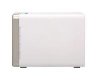 QNAP TS-251B-2G 8TB (2xHDD, 2x2-2.5GHz, 2GB, 5xUSB) - 449159 - zdjęcie 7