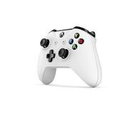 Microsoft Xbox One S 500GB + EA Access + FIFA 19 - 447892 - zdjęcie 6