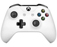 Microsoft Xbox One S 500GB + EA Access + FIFA 19 - 447892 - zdjęcie 5