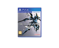 Techland Zone of The Enders The 2nd Runner - 447842 - zdjęcie 1