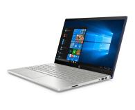 HP Pavilion 15 i5-8250U/16GB/480/Win10/IPS MX150 Blue - 455365 - zdjęcie 4