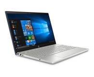 HP Pavilion 15 i5-8250U/16GB/480/Win10/IPS MX150 Blue - 455365 - zdjęcie 2
