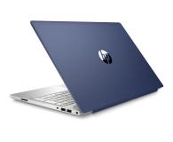 HP Pavilion 15 i5-8250U/16GB/480/Win10/IPS MX150 Blue - 455365 - zdjęcie 5