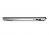 HP Pavilion 15 i5-8250U/16GB/480/Win10/IPS MX150 Blue - 455365 - zdjęcie 6
