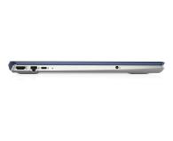 HP Pavilion 15 i5-8250U/8GB/256/Win10/IPS MX150 Blue - 447297 - zdjęcie 7