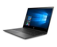 HP ENVY 15 x360 i5-8250U/8GB/256PCIe/W10/IPS MX150 - 446987 - zdjęcie 8