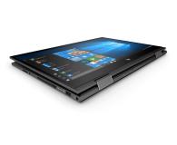 HP ENVY 15 x360 i5-8250U/8GB/256PCIe/W10/IPS MX150 - 446987 - zdjęcie 4