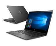 HP ENVY 15 x360 i5-8250U/8GB/256PCIe/W10/IPS MX150 - 446987 - zdjęcie 1