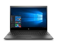 HP ENVY 15 x360 i5-8250U/8GB/256PCIe/W10/IPS MX150 - 446987 - zdjęcie 2