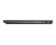 HP ENVY 15 x360 i5-8250U/8GB/256PCIe/W10/IPS MX150 - 446987 - zdjęcie 5